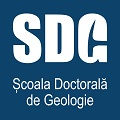 Doctoral School of Geology (DSG)